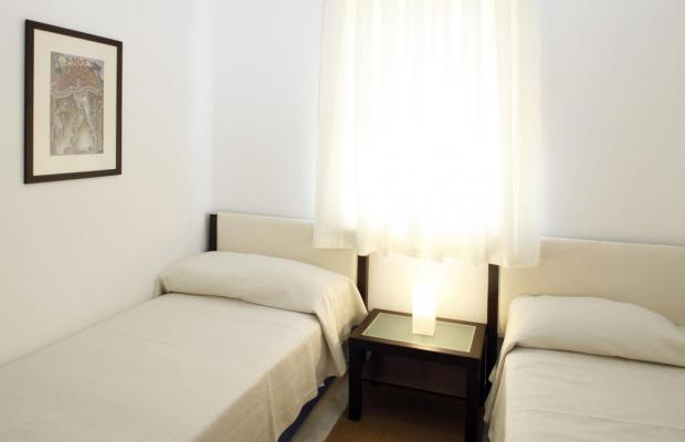 фотографии Loryma Resort Hotel изображение №4