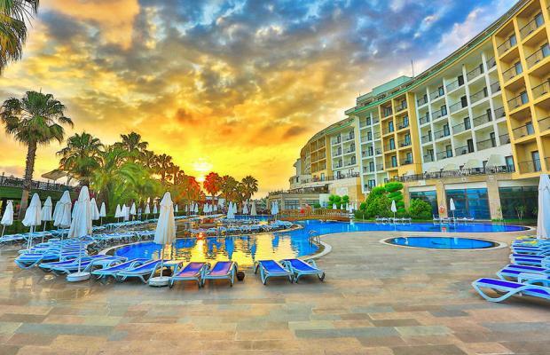 фото Lyra Resort (ex. Papillon Lyra) изображение №26
