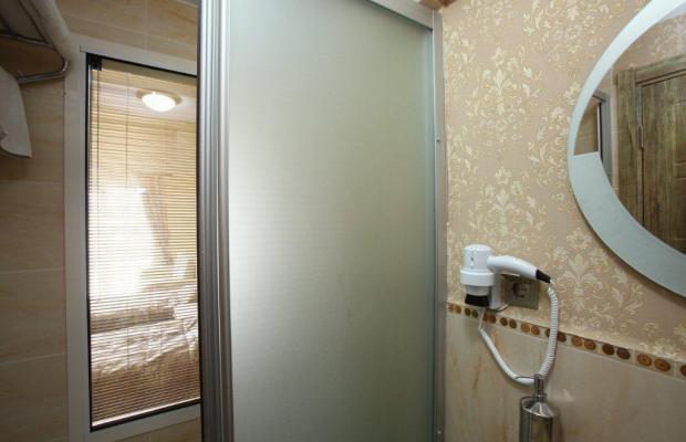 фотографии отеля Delfi Hotel & Spa изображение №7
