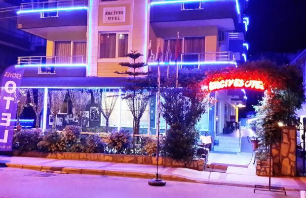 фото отеля Erciyes изображение №5