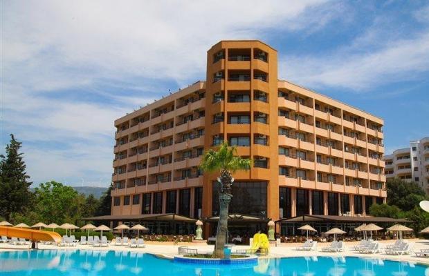 фотографии Holiday Resort изображение №16