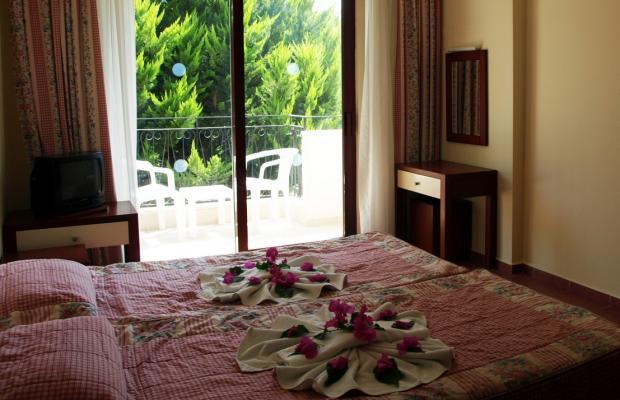 фотографии отеля Lemas Suite Hotel изображение №3