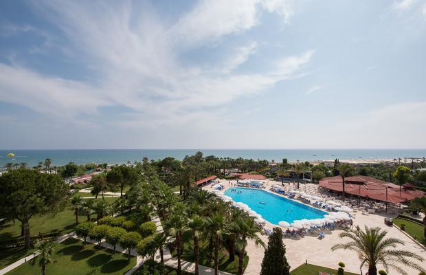 фото отеля Miramare Beach изображение №1