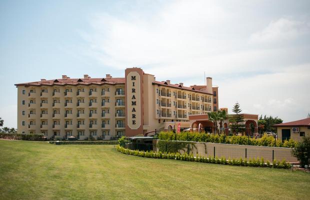 фото отеля Miramare Queen изображение №33