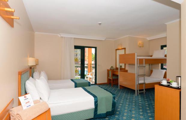фото отеля Miramare Queen изображение №21