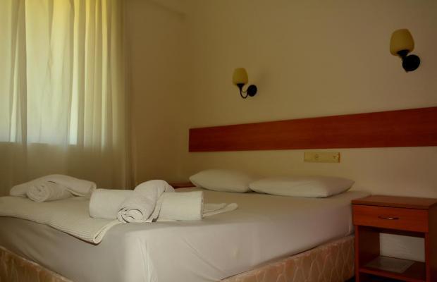 фото Melissa Garden Apart Hotel изображение №26