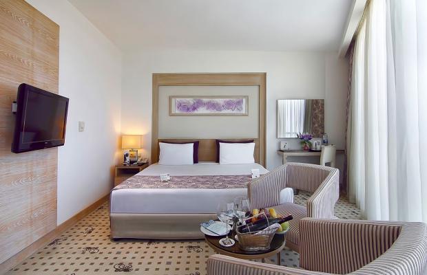 фотографии Baia Hotels Lara изображение №72