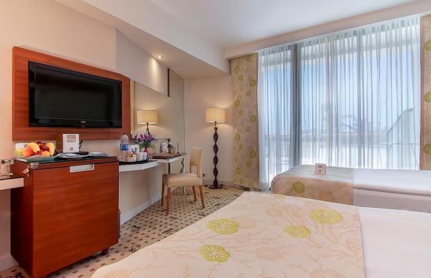 фотографии отеля Baia Hotels Lara изображение №71