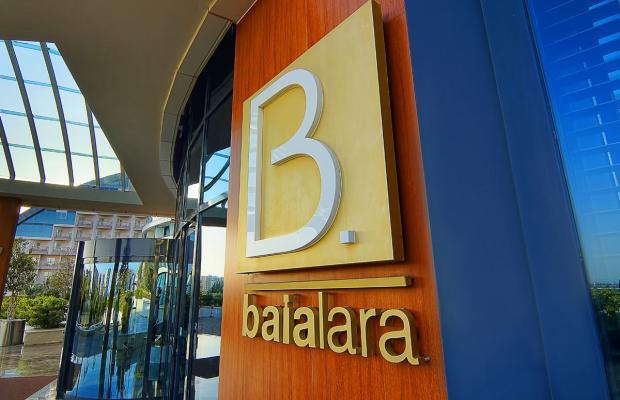 фото Baia Hotels Lara изображение №70