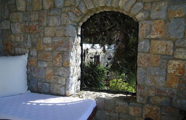 фото Arion Resort Hotel изображение №18