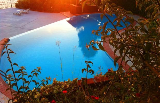 фото отеля Arion Resort Hotel изображение №17