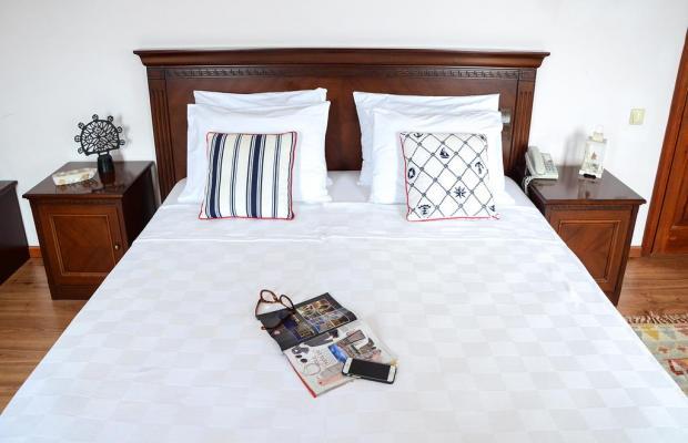 фото отеля Arion Resort Hotel изображение №5