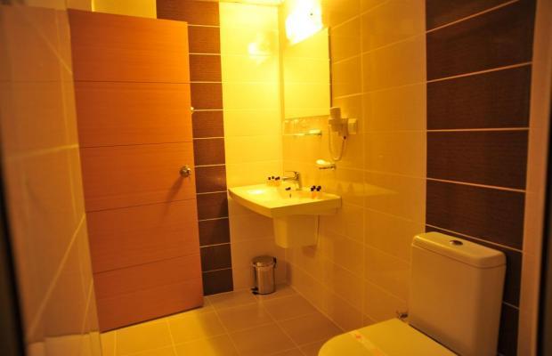 фотографии Hotel Letoon изображение №24