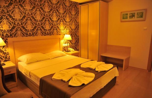 фотографии отеля Hotel Letoon изображение №23