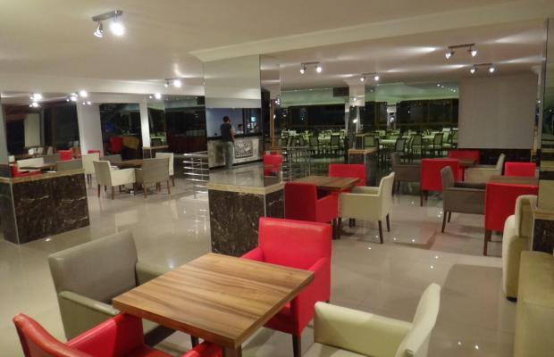фото отеля Temple Miletos Spa Hotel (ex. Hotel Miletos) изображение №9