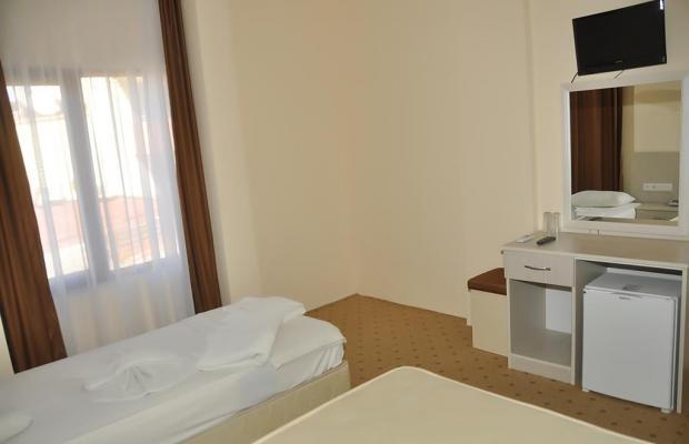 фото Korient Hotel изображение №22