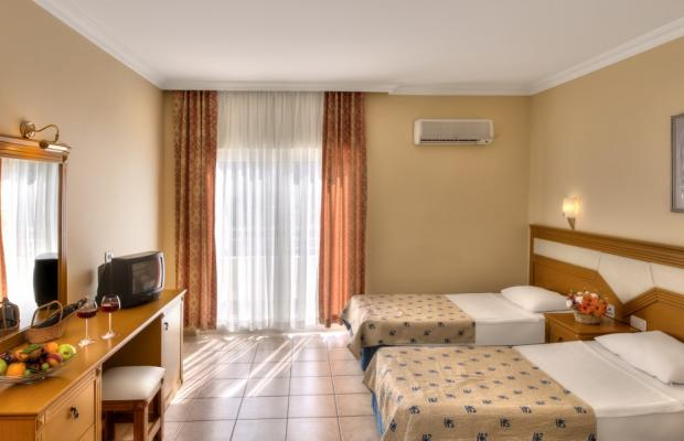 фотографии Mine Hotels L'ancora Beach Hotel (ex. Pegasos) изображение №8