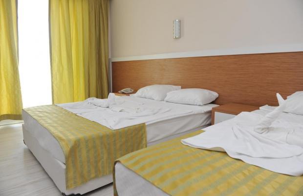 фото Harmony Hotel изображение №14