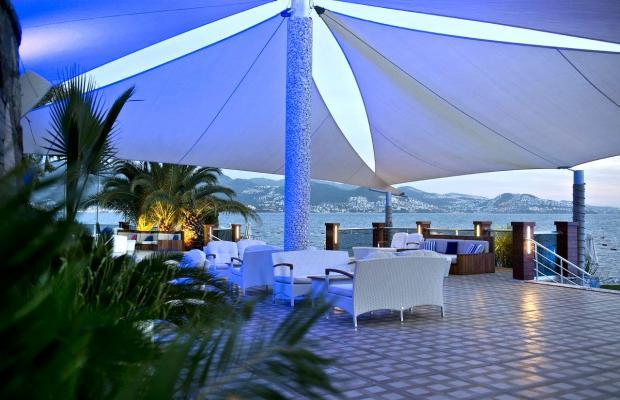 фотографии Avantgarde Hotel Yalikavak (ex. Mejor Costa Hotel) изображение №44