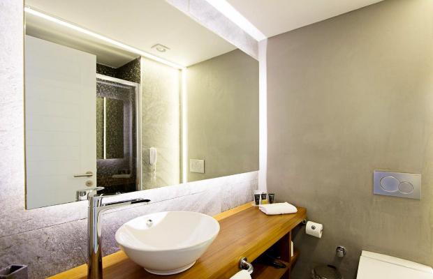 фотографии отеля Avantgarde Hotel Yalikavak (ex. Mejor Costa Hotel) изображение №15
