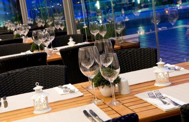 фото отеля Avantgarde Hotel Yalikavak (ex. Mejor Costa Hotel) изображение №9