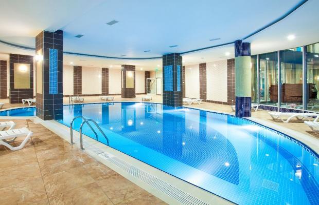 фотографии Narcia Resort изображение №20