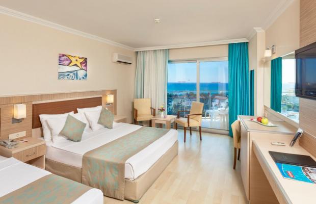 фото отеля Narcia Resort изображение №17