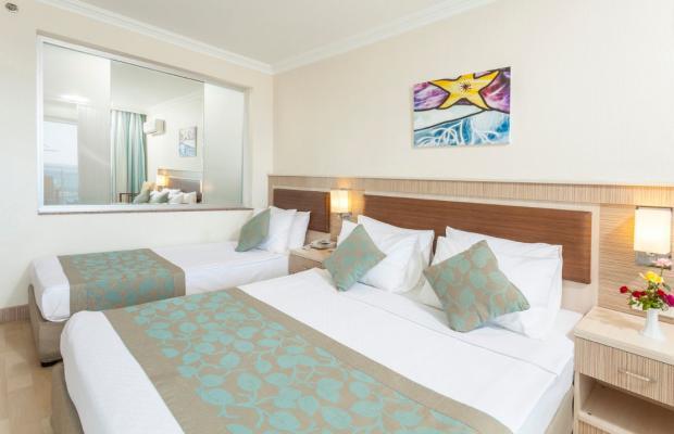 фотографии Narcia Resort изображение №16