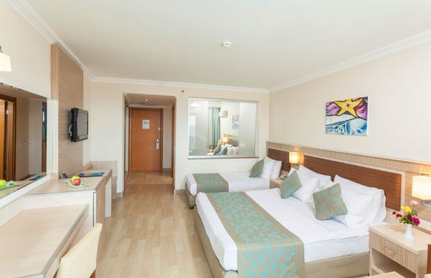 фото Narcia Resort изображение №14