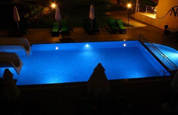 фото отеля Nerton изображение №9