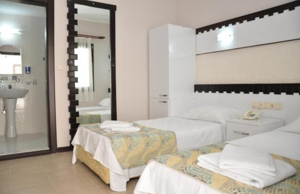 фото Alvin Hotel изображение №2