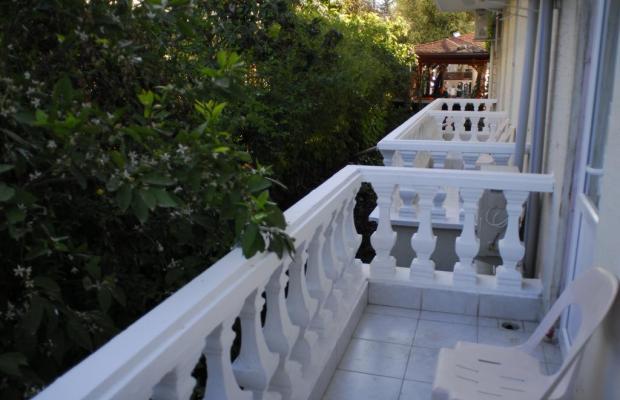 фото отеля Isabel Butik Hotel (ex. La Vie Hotel Kemer) изображение №13