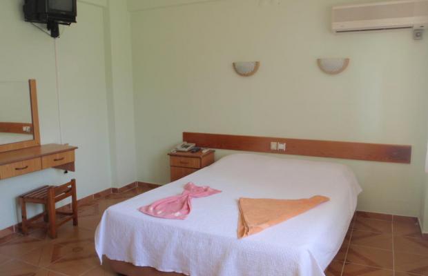 фото отеля Aloe изображение №9