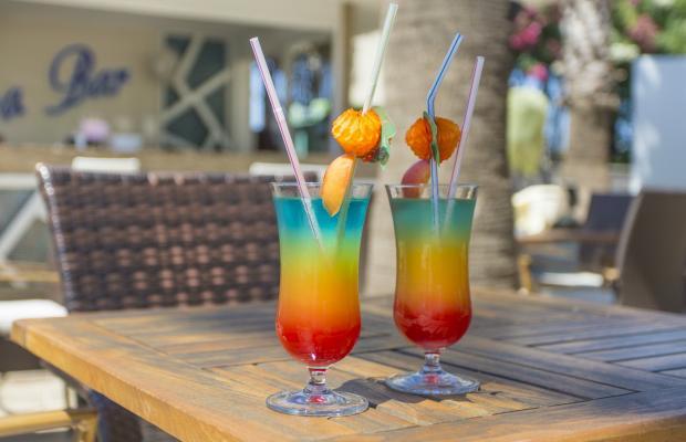 фото отеля Beach Club Doganay изображение №93