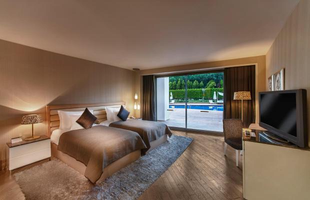 фото отеля Maxx Royal Belek Golf Resort изображение №25