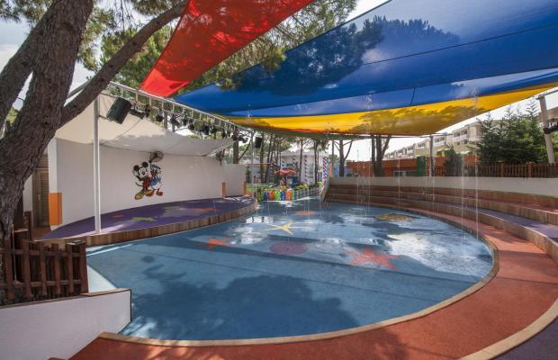 фотографии отеля Maxx Royal Belek Golf Resort изображение №23