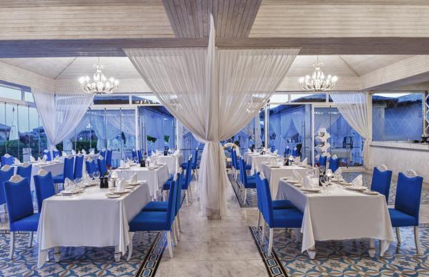 фото отеля Maxx Royal Belek Golf Resort изображение №13