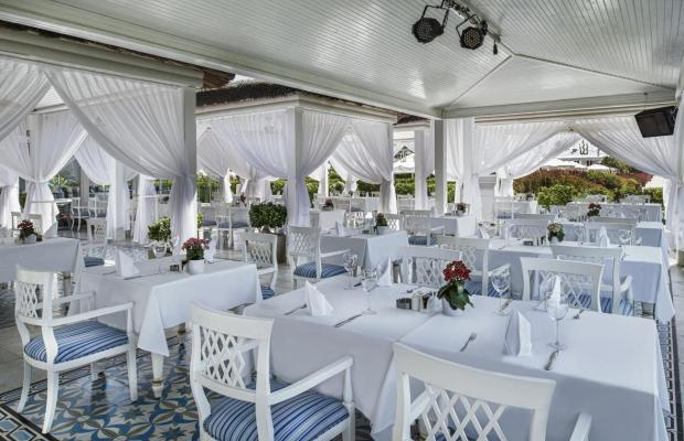 фото Maxx Royal Belek Golf Resort изображение №10