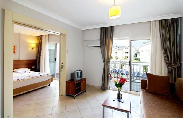 фотографии Viking Apart Hotel изображение №8
