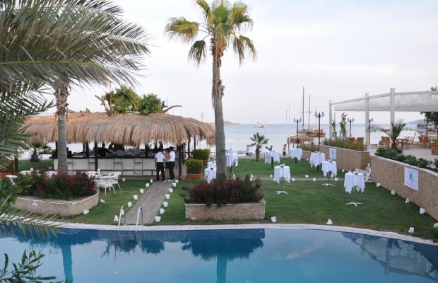 фотографии Costa Luvi Hotel (ex. The Luvi Hotel; Club Oleal) изображение №12