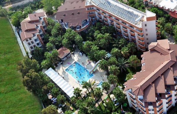 фото отеля Orfeus изображение №1