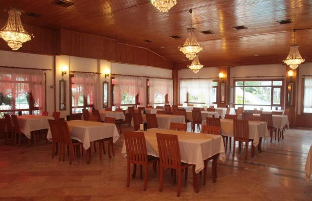 фото отеля Larissa Hotel Mare Beach изображение №33