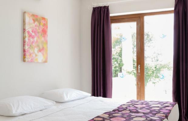 фото отеля Riva Bodrum Resort (ex. Art Bodrum Hotel & Club) изображение №29