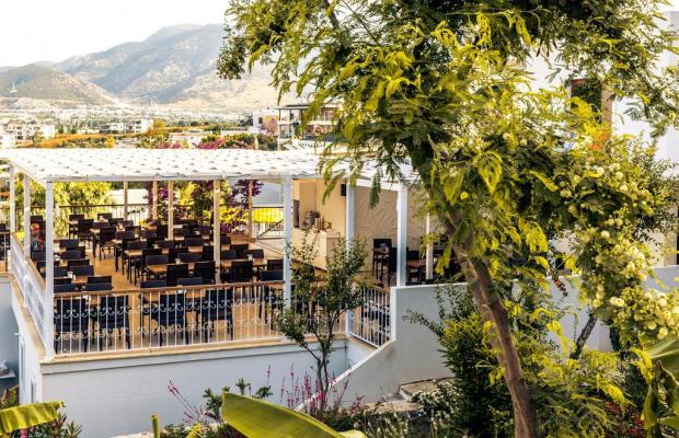 фото отеля Riva Bodrum Resort (ex. Art Bodrum Hotel & Club) изображение №25