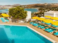 Riva Bodrum Resort (ex. Art Bodrum Hotel & Club), 4*