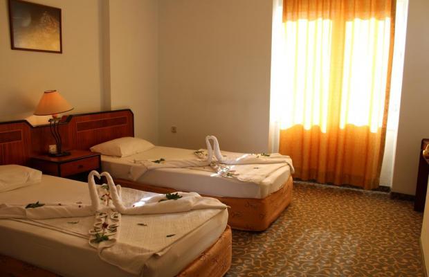 фотографии отеля Xeno Hotels Sonas Alpina изображение №7