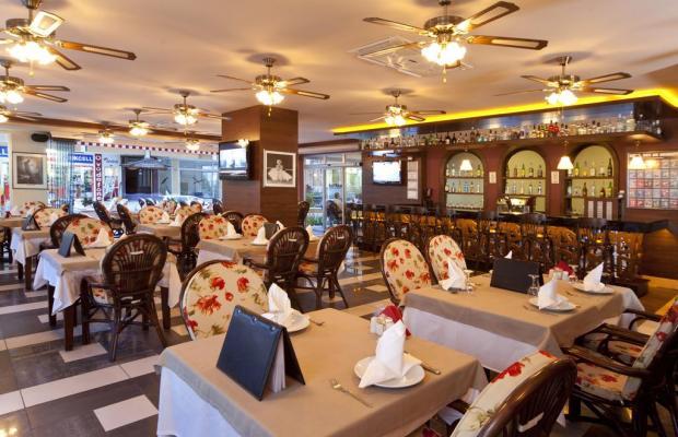 фото Xperia Grand Bali (ex. Grand Bali) изображение №18