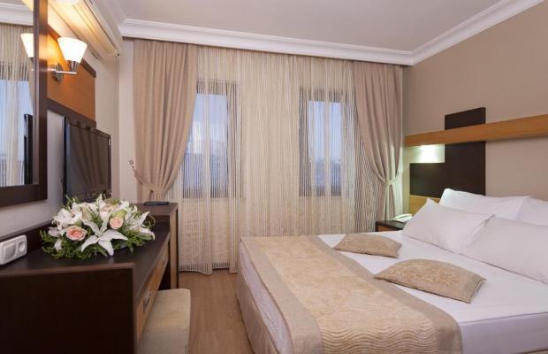 фото отеля Xperia Kandelor (ex. Kandelor) изображение №9