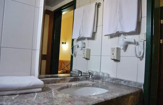 фотографии отеля Benna изображение №27