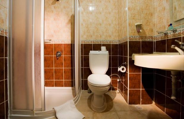 фото отеля Castle Park Hotel (ex. Larissa Park; Club Hotel Maximas Beach) изображение №9